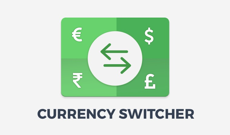addon-currency-switcher-give-Nulled-Download