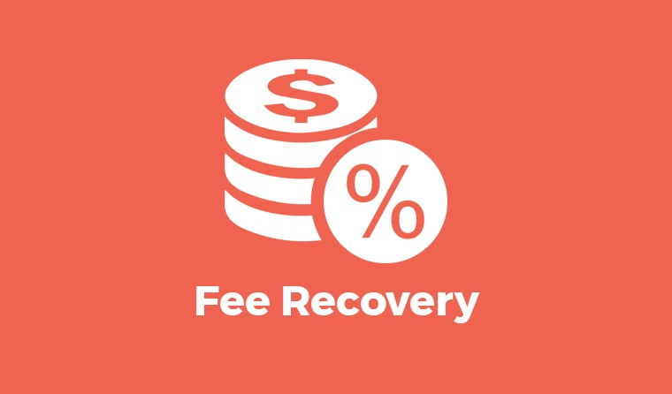 addon-fee-recovery-Give-nulled-Download