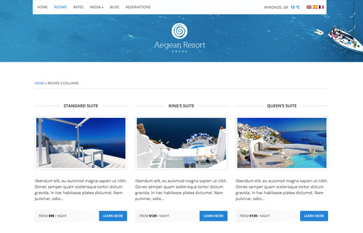 aegean-nulled-download