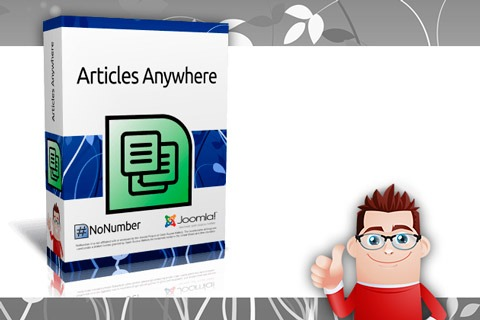 articles-anywhere-Pro-Nulled-Download