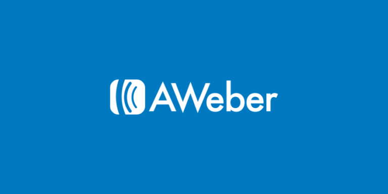 aweber-featured-image-nulled-download