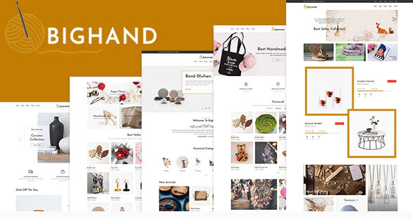 bighand-nulled-download