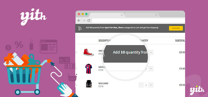 cart-notice_landing-yith-nulled-download