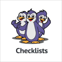 checkists-logo-nulled-download