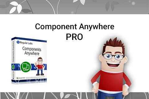 components-anywhere-pro-Nulled-Download