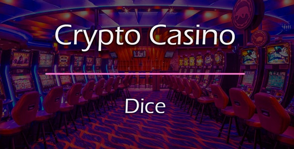 crypto-casino-dice-nulled-download