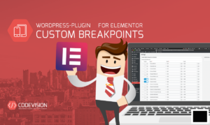 custom-breakpoints-elementor-nulled-download