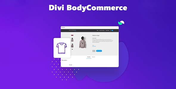 divi-bodycommerce-nulled-download