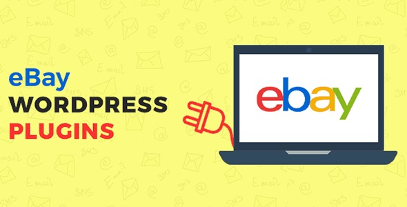 ebay-to-woocommerce-Import-Nulled-Download