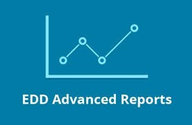 edd-advanced-reports-Nulled-Download