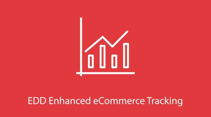 edd-enhanced-ecommerce-tracking-Nulled-Download
