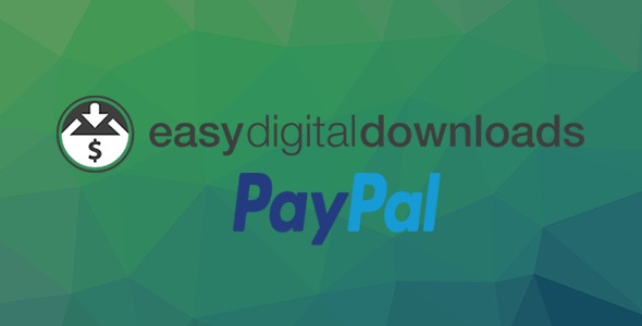 edd-paypal-pro-express-Nulled-Download
