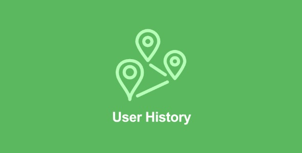 edd-user-history-Nulled-Download