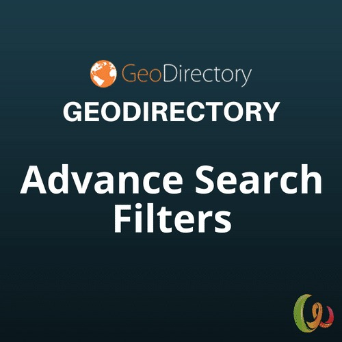 geodirectory-advanced-search-filters-nulled-download