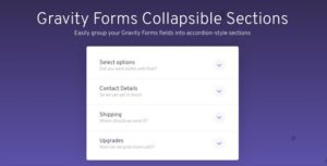 gravity-forms-collapsible-sections