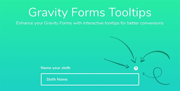 gravity-forms-tooltips