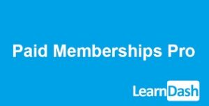 learndash-lms-paid-memberships-pro-Nulled-Download
