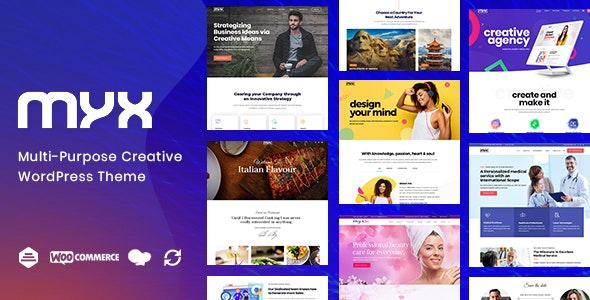 myx-nulled-download