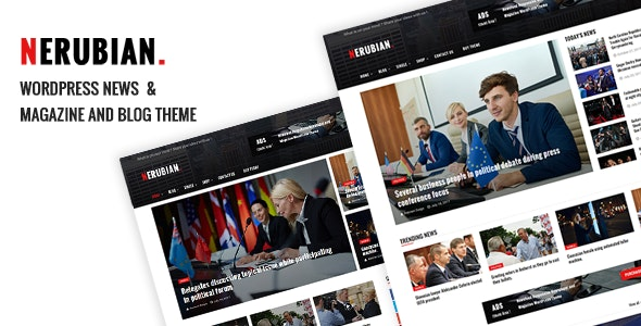 nerubian-nulled-download