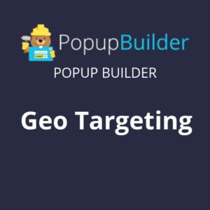 popup-Builder-Geo-Targeting-nulled-Download