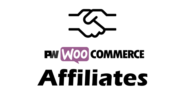 pw-woocommerce-affiliates-pro-nulled-download