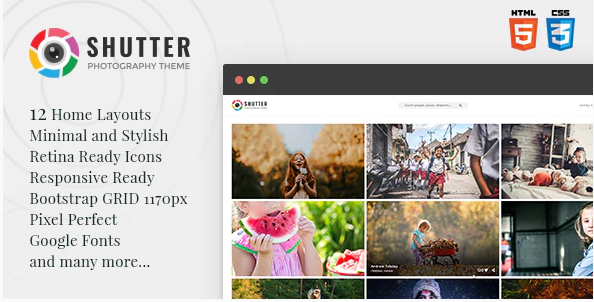 shutter-nulled-download