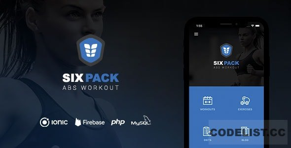 sixpack-nulled-download