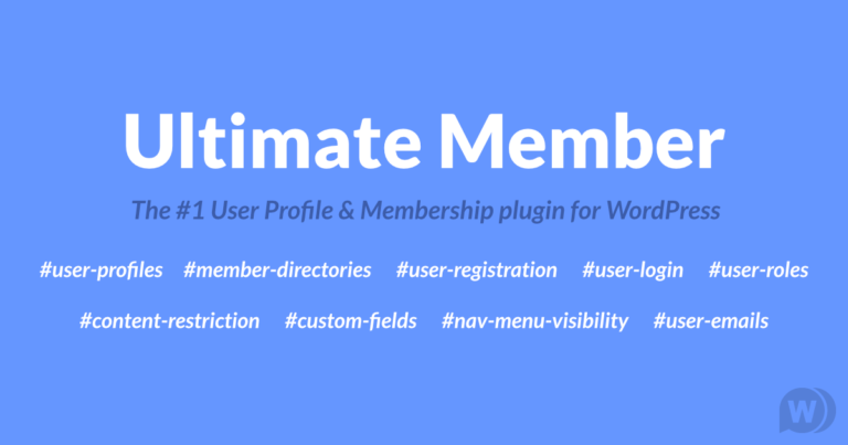 ultimate-member-nulled-download