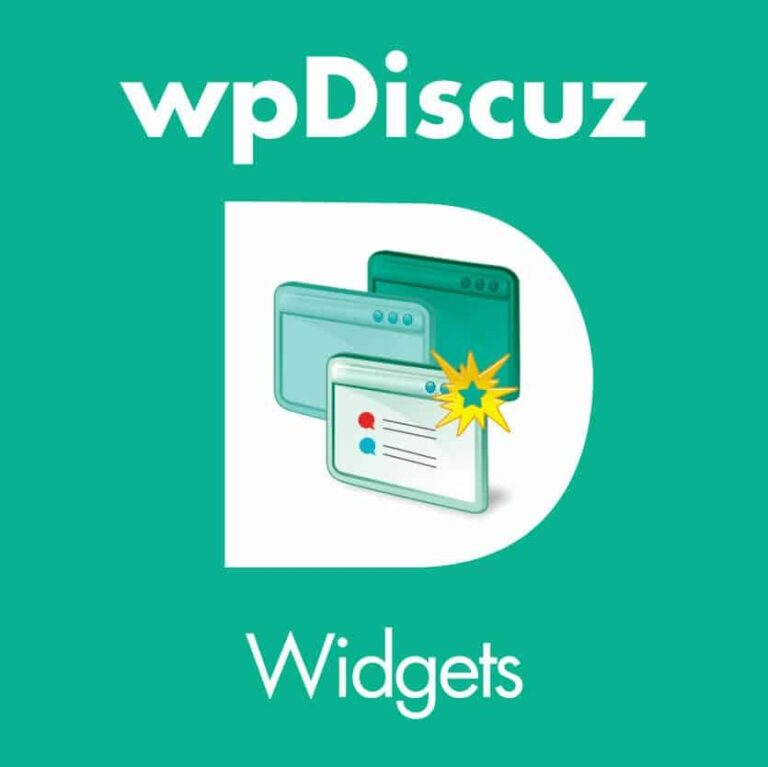 https://yukapo.com/downloads/v-7-0-1-wpdiscuz-widgets-free-download/