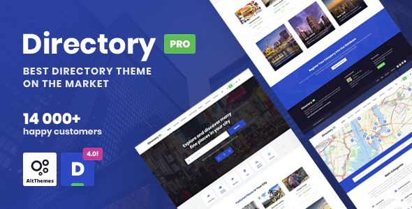 AIT-Directory-Plus-WordPress-Theme-Nulled-Download