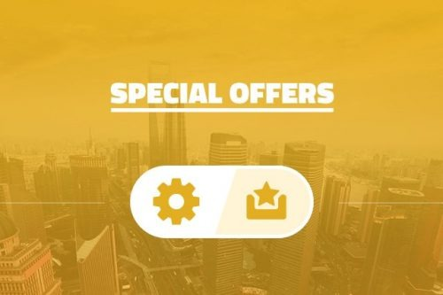 AIT-Special-Offers-Nulled-Download
