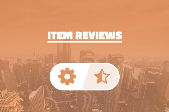 Ait-Item-Reviews-Nulled-Download