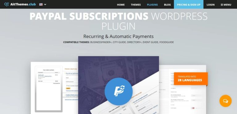 Ait-Paypal-Subscriptions-Nulled-Download