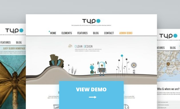 Ait-Typo-Nulled-Download
