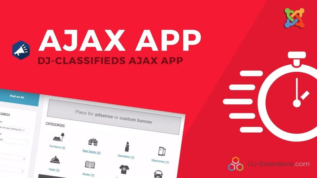 Ajax-App-for-DJ-Classifieds-Nulled-Download