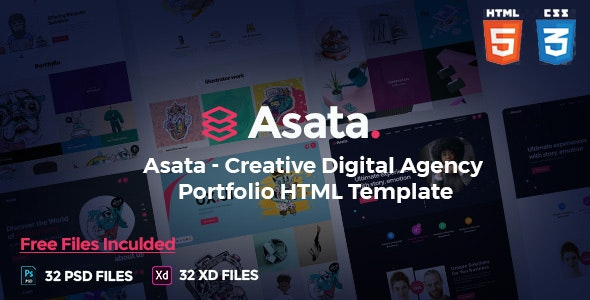 Asata-nulled-download
