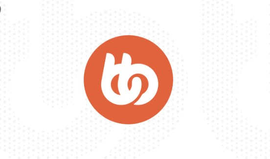 BuddyBoss-wall-Nulled-Download