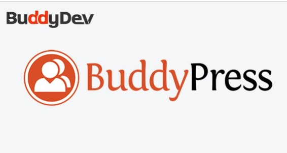 BuddyPress-Auto-Friendship-Pro-Nulled-Download