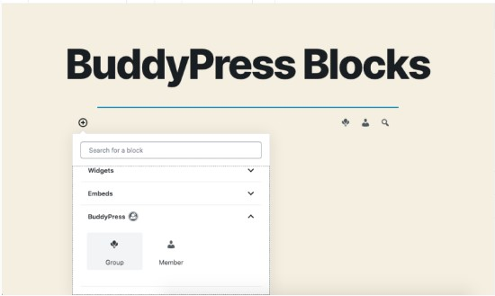 BuddyPress-Block-Users-Nulled-Download