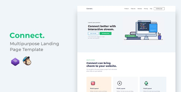 Connect-nulled-download