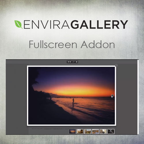 Envira-Gallery-Fullscreen-Addon-nulled-download