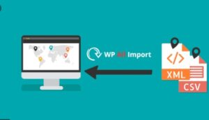 GeoDirectory-WP-All-Import-Nulled-Download