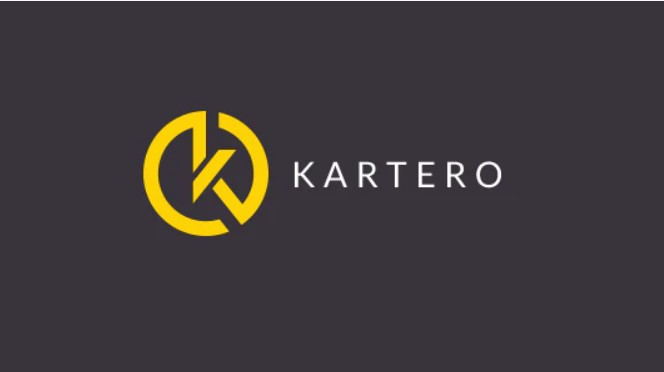 Kartero-Delivery-and-Pickup-Services-PHP-Script-Nulled-Download
