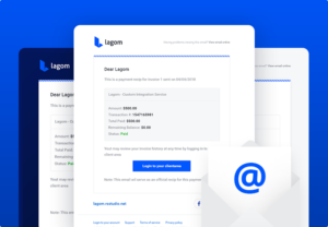 Lagom-Whmcs-Template-Lagom-Email-Template-Nulled-download