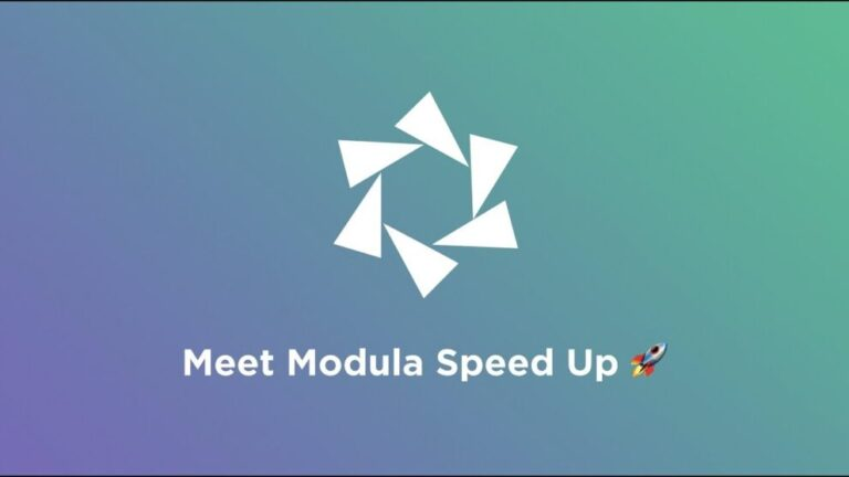 Modula-Speed-Up-Nulled-Download