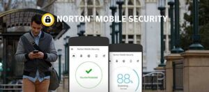 Norton-Mobile-Security-Nulled-Download