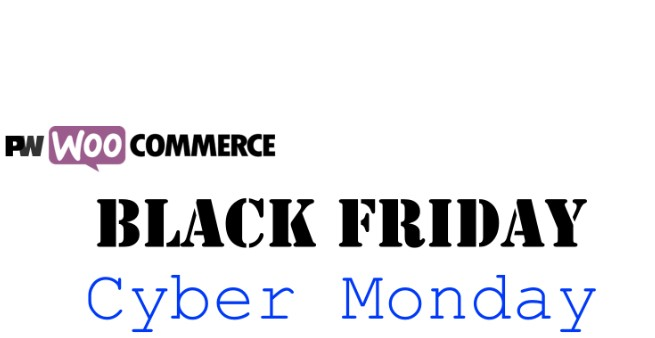 Pimwick-WooCommerce-Black-Friday-Pro-Nulled-Download