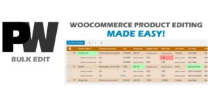 Pimwick-WooCommerce-Bulk-Edit-Pro-Nulled-Download