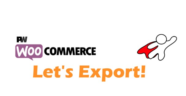 Pimwick-WooCommerce-Let's-Export!-Pro-Nulled-Download