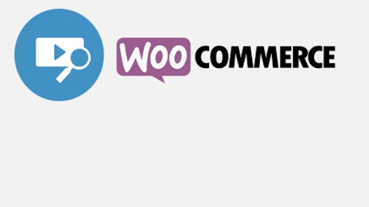 Product-Videos-for-Woocommerce-Nulled-Download